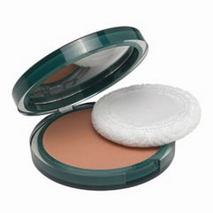 COVER GIRL CLEAN SENSITIVE P/P WARM BEIGE