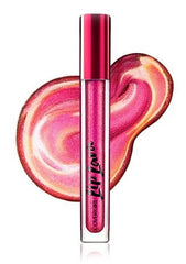 Cover Girl Colorlicious Lip Lava Gloss #810 Lychee Lava