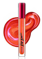 Cover Girl Colorlicious Lip Lava Gloss #820 Mango Lava