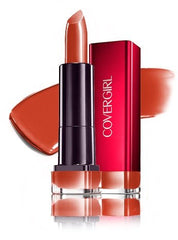 Cover Girl Colorlicious Lipstick #292 Candy Apple