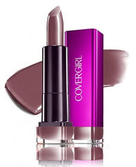 Cover Girl Colorlicious Lipstick #335 Tantalize