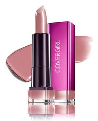 Cover Girl Colorlicious Lipstick #395 Darling Kiss