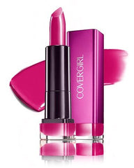 Cover Girl Colorlicious Lipstick #425 Bombshell Pink