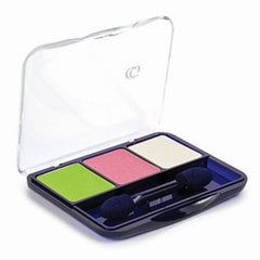 COVER GIRL EYESHADOW 3 KIT 100 FIRECRACKER