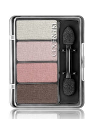 Cover Girl Eyeshadow 4 Kit Blushing Nudes
