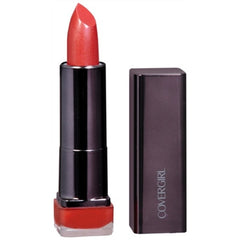 COVER GIRL LIP PERFECTION LIP STICK 230 CAPTIVATE
