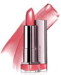 Cover Girl Lip Perfection Lipstick Sweet