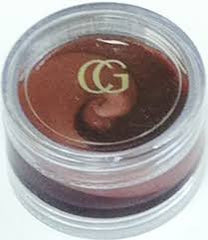 COVER GIRL LIP SWIRL PLUM RUM
