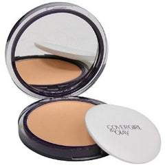 COVER GIRL OLAY TONE REHAB PRESSED POWDER #330 LIGHT