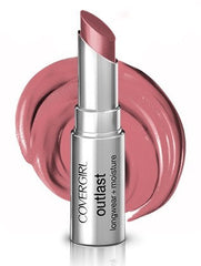 Cover Girl Outlast Longwear Lipstick Phantom Pink