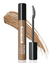 Cover Girl Shape And Define Brow Mascara