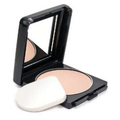 COVER GIRL SIMPLY POWDER FOUNDATION NATURAL IVORY 05690