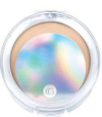 COVER GIRL TRUBLEND PRESSED POWDER TRANSLUCENT MEDIUM