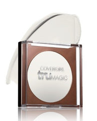 Cover Girl TruMagic Skin Perfectors Perfector