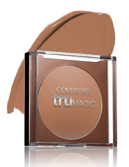 Cover Girl TruMagic The Luminizer