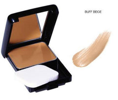 COVER GIRL ULTIMATE FINISH MAKE UP BUFF BEIGE