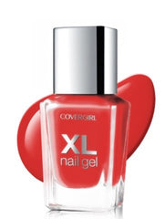Cover Girl XL Gel Nail Polish Ample Apple