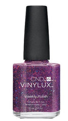 Creative Nail Vinylux Nail Polish #202 Nordic Lights-Aurora Collection