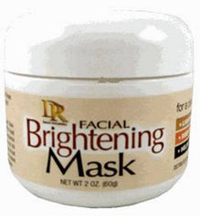 DAGGETT AND RAMSDELL BRIGHTENING MASK 2 OZ
