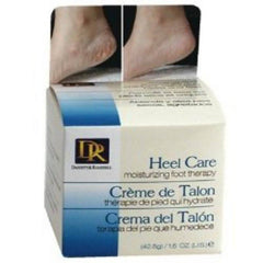 DAGGETT AND RAMSDELL HEEL CARE FOOT THERAPY 1.5 OZ