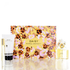 Marc Jacobs Daisy Gift Set 3-pc
