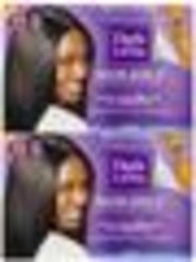 DARK AND LOVELY CREME RELAXER REGULAR