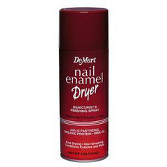 DEMERT NAIL ENAMEL DRYER 7.5 OZ.