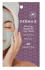 Derma E Firming Magnetic Mask .35 Oz