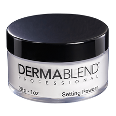 Dermablend Loose Powder Original