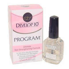 DEVELOP 10 PROGRAM 5/8 OZ.