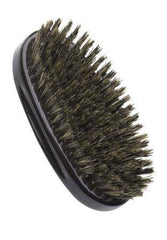 Diane Palm Brush 100% Natural Boar