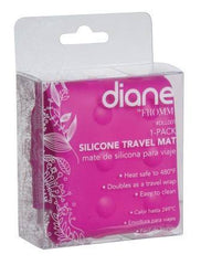 Diane Silicone Travel Mat