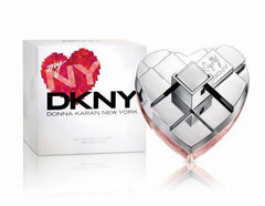 DKNY MYNY Womens Eau De Parfum Spray 3.4 oz