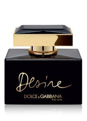 Dolce and Gabbana Desire The One Eau De Parfum Spray 1.6 oz