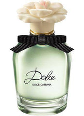 Dolce And Gabbana Dolce Eau De Parfum Spray 1.6 Oz