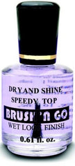 DURI BRUSH N GO SUPER FAST TOP COAT .61OZ.