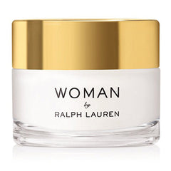 Ralph Lauren Woman Body Creme 5.1 Oz