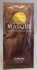 EARTHLY BODY MARRAKESH MIRACLE MASQUE 1 OZ