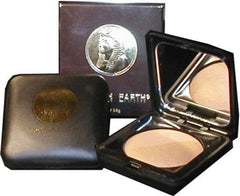 Egyptian Earth Bronzer Compact 14 Gr