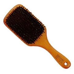 ELEGANT BRUSH #479 ANTI STATIC BOAR