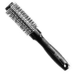 ELEGANT BRUSH #612 HOT CURLING SMALL