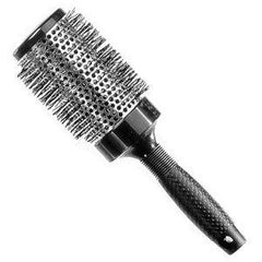 ELEGANT BRUSH #617 HOT CURLING X/LARGE