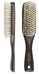 ELEGANT BRUSH #800 STYLING BRUSH 100% BOAR