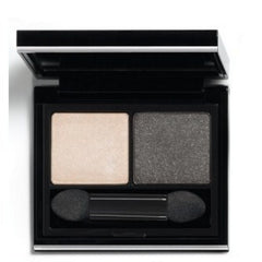 ELIZABETH ARDEN COLOR INTRIGUE EYESHADOW DUO ILLUSION
