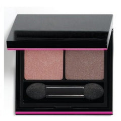 ELIZABETH ARDEN COLOR INTRIGUE EYESHADOW DUO PINK CLOVER