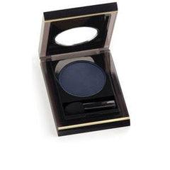 ELIZABETH ARDEN COLOR INTRIGUE EYESHADOW INDIGO