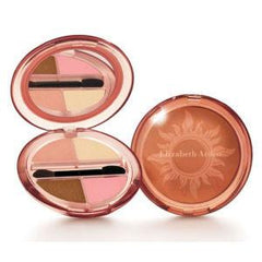 ELIZABETH ARDEN COLOR INTRIGUE EYESHADOW MINGLE