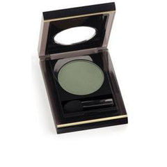 ELIZABETH ARDEN COLOR INTRIGUE EYESHADOW SIREN