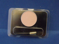 ELIZABETH ARDEN EYESHADOW SINGLE SUN PEACH D