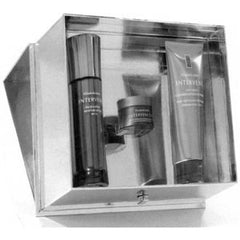 ELIZABETH ARDEN INTERVENE HOLIDAY SET 3 PC